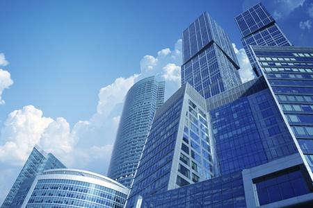 Istock-Buildings1