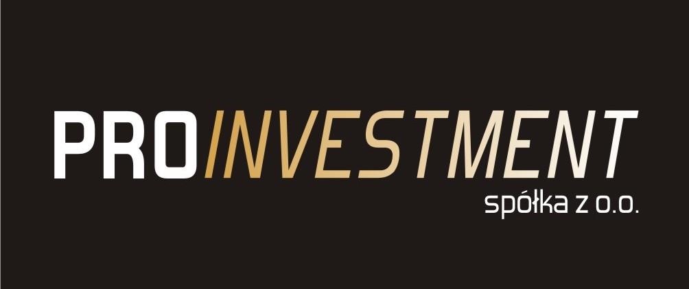 ProInvestment - logo