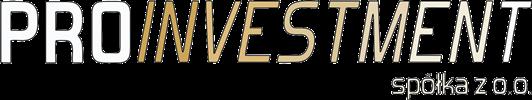Pro Investment Logo
