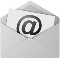 email_1-icon